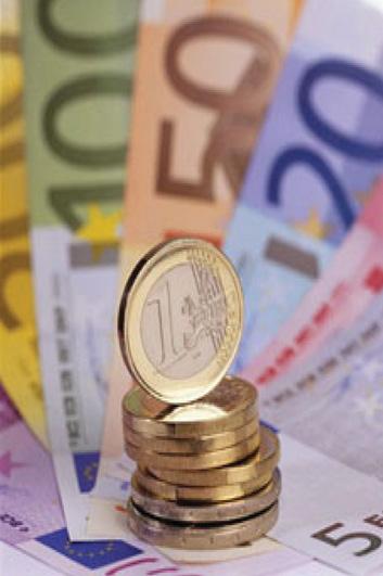 1216983052 euro20money