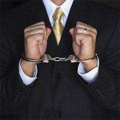 28 handcuffs