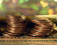 money nalog2