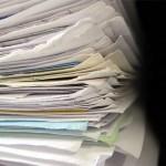 Отчет о производственной практике в Инспекции Федеральной  Отчет о производственной практике в Инспекции Федеральной Налоговой Службы России по городу Рязани Рязанской области