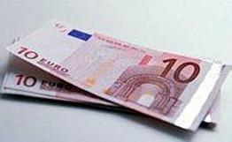 img 8 evro