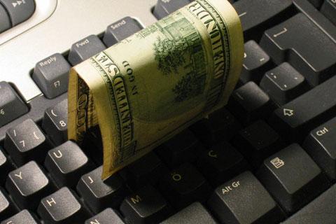 internet business33