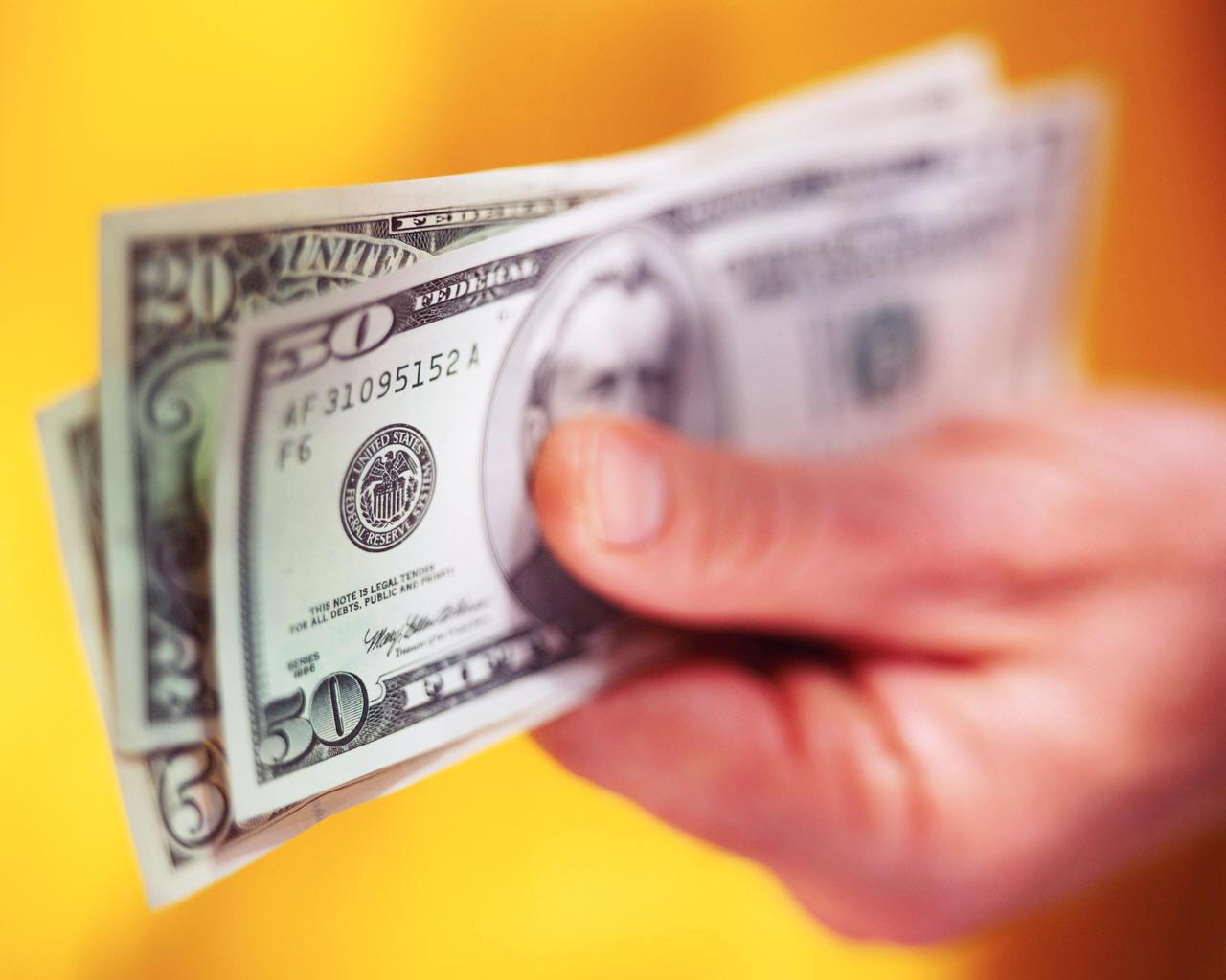 money bills3
