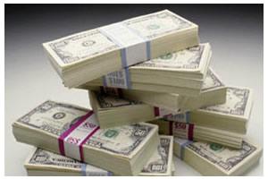 money5